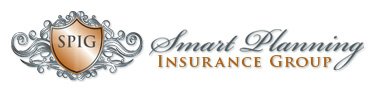 Smart Planning Insurance Group